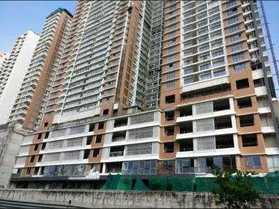 Gallery Cover Image of 1465 Sq.ft 3 BHK Apartment for buy in Andheri West for 40500000