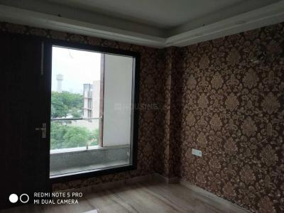 Gallery Cover Image of 2750 Sq.ft 3 BHK Apartment for rent in Sector 48 for 36000