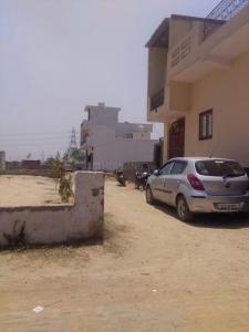 Gallery Cover Image of  Sq.ft Residential Plot for buy in Ahinsa Khand for 1800000