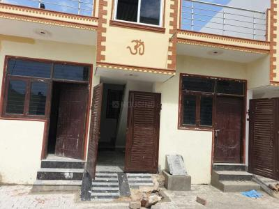 Gallery Cover Image of 495 Sq.ft 1 BHK Independent House for buy in Sector 110 for 3300000