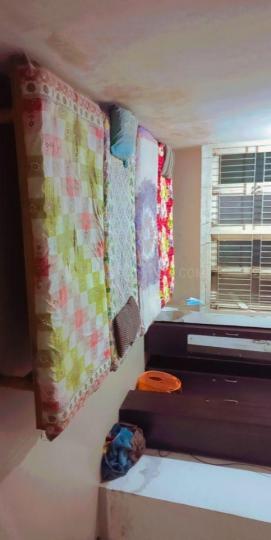Bedroom Image of Apna PG Accommodation in Navrangpura