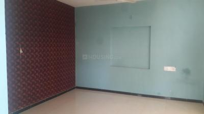 Gallery Cover Image of 192 Sq.ft 3 BHK Independent House for rent in Bopal for 25000
