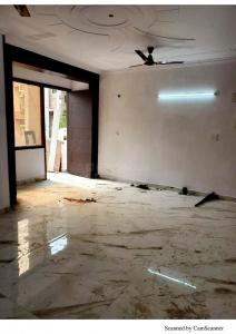 Gallery Cover Image of 1250 Sq.ft 2 BHK Apartment for buy in CGHS Janki Apartment, Sector 22 Dwarka for 11500000
