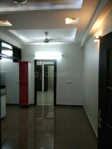 Gallery Cover Image of 600 Sq.ft 1 BHK Independent Floor for buy in Gyan Khand for 2250000