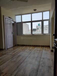 Gallery Cover Image of 2000 Sq.ft 3 BHK Independent Floor for rent in Defence Colony for 79000