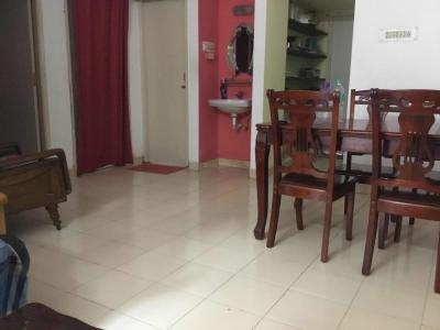 Gallery Cover Image of 2000 Sq.ft 3 BHK Independent House for rent in Anna Nagar West for 40000