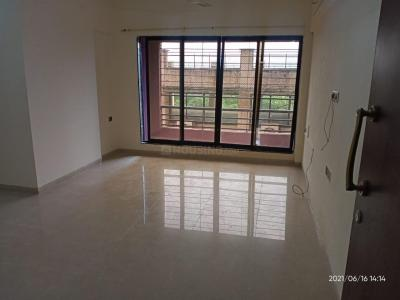 Gallery Cover Image of 2085 Sq.ft 4 BHK Apartment for buy in Bhumiraj Hermitage, Sanpada for 41000000