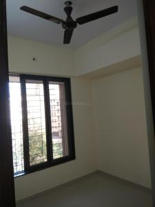 Gallery Cover Image of 650 Sq.ft 1 BHK Apartment for rent in Hiranandani Estate for 16000