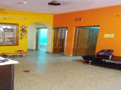 Gallery Cover Image of 850 Sq.ft 2 BHK Independent House for rent in Sahakara Nagar for 15000