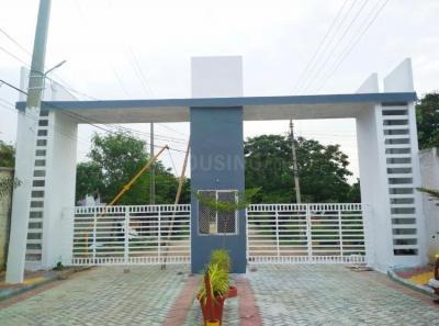 1350 Sq.ft Residential Plot for Sale in Chengicherla, Hyderabad