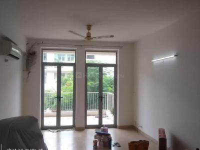 Gallery Cover Image of 1581 Sq.ft 3 BHK Independent Floor for rent in Vatika Independent Floors, Sector 83 for 22000