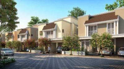 Gallery Cover Image of 1407 Sq.ft 2 BHK Villa for buy in Sobha Gardenia, Vengaivasal for 12451950