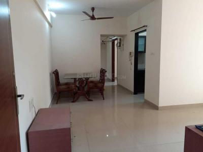 Gallery Cover Image of 967 Sq.ft 2 BHK Apartment for rent in Wadala East for 45000