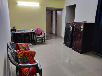 Gallery Cover Image of 1550 Sq.ft 2 BHK Independent Floor for rent in Noida Extension for 10000