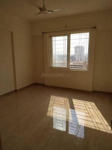 Gallery Cover Image of 2695 Sq.ft 4 BHK Apartment for rent in Nagavara for 55000