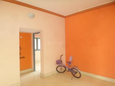 Gallery Cover Image of 1200 Sq.ft 2 BHK Independent Floor for rent in Koramangala for 23000