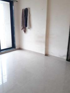 Gallery Cover Image of 250 Sq.ft 1 RK Apartment for rent in Andheri East for 13500