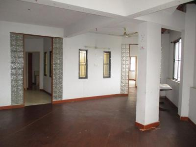 Gallery Cover Image of 2400 Sq.ft 3 BHK Apartment for buy in  Sai Ragh Sarovar, Marathahalli for 8800000