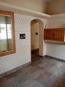 Gallery Cover Image of 1400 Sq.ft 2 BHK Independent Floor for rent in Bennigana Halli for 20000