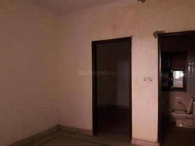 Gallery Cover Image of 550 Sq.ft 2 BHK Independent Floor for buy in Sector 13 Dwarka for 4200000