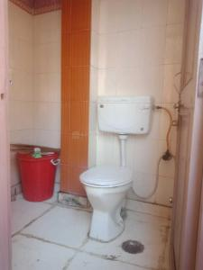 Bathroom Image of Sharma PG in Shastri Nagar