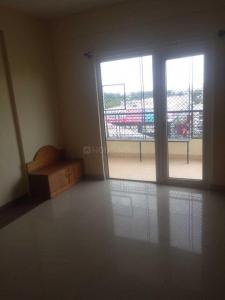 Gallery Cover Image of 1650 Sq.ft 3 BHK Apartment for rent in Hulimavu for 35500