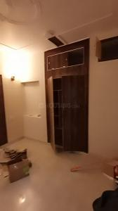 Gallery Cover Image of 1300 Sq.ft 4 BHK Apartment for buy in Vivekananad Apartment, Sector 8 Rohini for 12000000