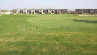 151 Sq.ft Residential Plot for Sale in Yeida, Greater Noida