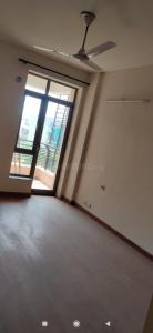 Gallery Cover Image of 1950 Sq.ft 3 BHK Apartment for rent in CGHS Jan Pratinidhi Apartment, DLF Phase 1 for 42000