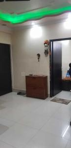 Gallery Cover Image of 1382 Sq.ft 3 BHK Apartment for buy in Shastri Nagar for 6400000