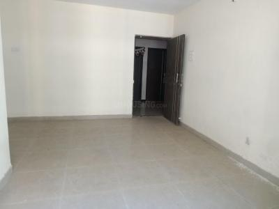 Gallery Cover Image of 900 Sq.ft 2 BHK Apartment for buy in Virar West for 3400000