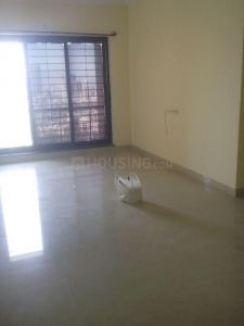Gallery Cover Image of 1250 Sq.ft 2 BHK Apartment for rent in Goregaon East for 34000