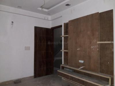 Gallery Cover Image of 450 Sq.ft 1 BHK Apartment for buy in Mahavir Enclave for 2600000
