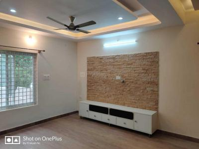 Gallery Cover Image of 4000 Sq.ft 6 BHK Independent House for buy in Sahakara Nagar for 16500000