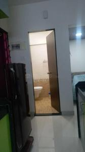 Gallery Cover Image of 1669 Sq.ft 3 BHK Apartment for buy in Rustomjee Elanza, Malad West for 25700000
