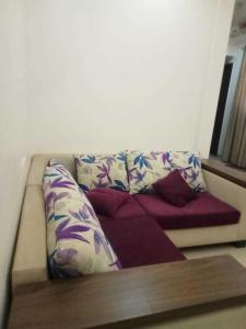 Gallery Cover Image of 900 Sq.ft 2 BHK Apartment for rent in Ambegaon Budruk for 20000
