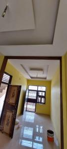 Gallery Cover Image of 789 Sq.ft 2 BHK Independent House for buy in Noida Extension for 2900000