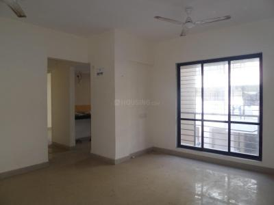 Gallery Cover Image of 900 Sq.ft 2 BHK Apartment for buy in Nere for 4500000
