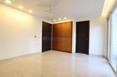 Gallery Cover Image of 4500 Sq.ft 3 BHK Independent Floor for buy in DLF Phase 2 for 35000000