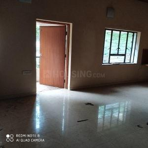 Gallery Cover Image of 2000 Sq.ft 3 BHK Independent House for rent in Gulmohar Elegance, Viman Nagar for 50000