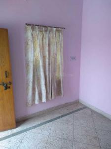 Gallery Cover Image of 200 Sq.ft 1 BHK Apartment for rent in Mayur Vihar for 11000