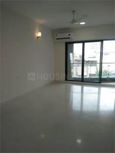 Gallery Cover Image of 1550 Sq.ft 3 BHK Apartment for rent in Andheri West for 125000