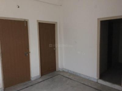 Gallery Cover Image of 1400 Sq.ft 3 BHK Villa for rent in Nizampet for 14500