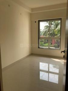 Gallery Cover Image of 600 Sq.ft 1 BHK Apartment for rent in Chembur for 28900