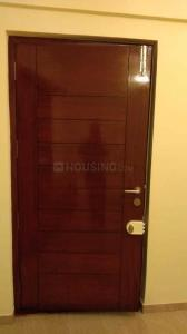 Gallery Cover Image of 1300 Sq.ft 2 BHK Apartment for rent in Horamavu for 20000