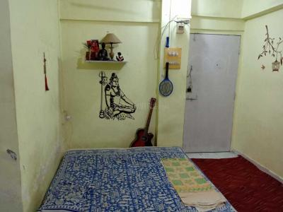 Bedroom Image of PG 4195157 Mahim in Mahim