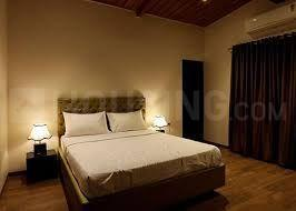 Gallery Cover Image of 2700 Sq.ft 3 BHK Apartment for rent in Richmond Town for 140000
