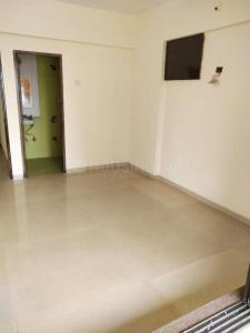 Gallery Cover Image of 1557 Sq.ft 3 BHK Apartment for buy in Shree Balaji Satyam Towers, Kopar Khairane for 18500000