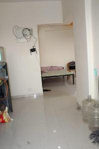 Gallery Cover Image of 768 Sq.ft 2 BHK Apartment for buy in Saigal Candy Floors, Hinjewadi for 4600000