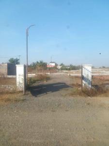 3000 Sq.ft Residential Plot for Sale in Kharadi, Pune